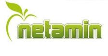 Netamin®