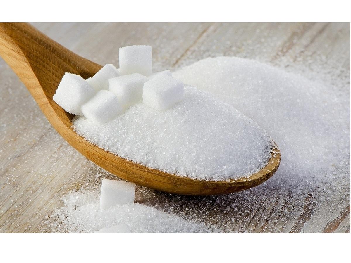 Cukrok , édesítők