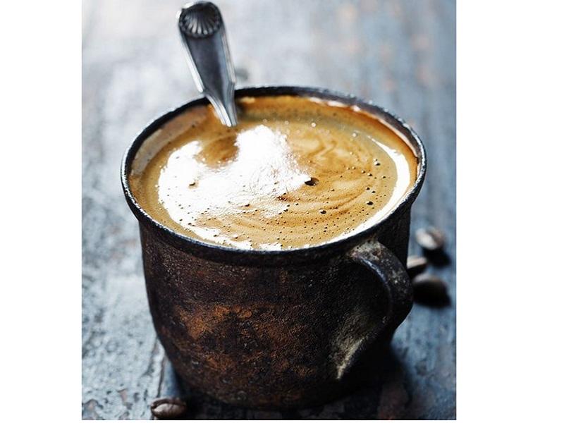 Kávé, kakaó, pudingpor