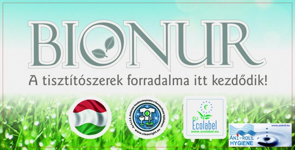 Bionur-A-tisztitoszerek-forradalma-itt-kezdodik-