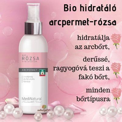 Hidratalt-bort-szeretnel-rozsas-arcpermettel