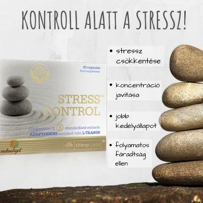 Sok-a-stressz-es-ingerult-kimerult-vagy-