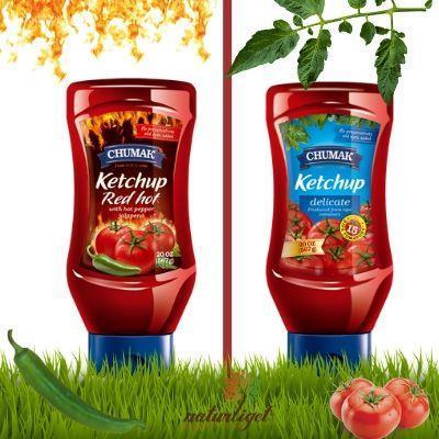 Minosegi-ketchupot-valasszunk-