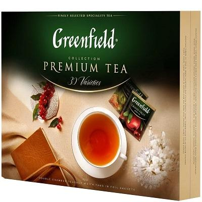 Greenfield-tea-valogatas