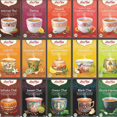 YOGI-tea-a-kulonleges-izvilag