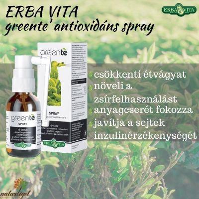 Zsiregeto-es-etvagycsokkento-spray-Greentes-koncentratum