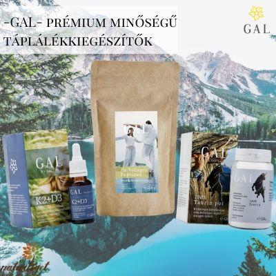 GAL-vitaminok-premium-minoseg