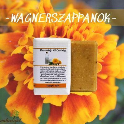 WAGNER-szappanok-tisztan-termeszetes