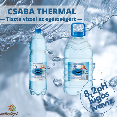 Csaba-Thermal-ivoviz