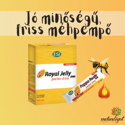 Miert-is-jo-a-mehpempo