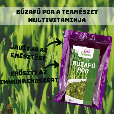 BUZAFU-POR-a-termeszet-multivitaminja