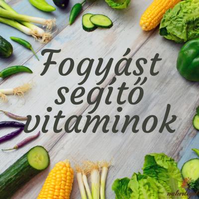 Vitaminok-es-asvanyi-anyagok-melyek-tamogatjak-a-dietadat