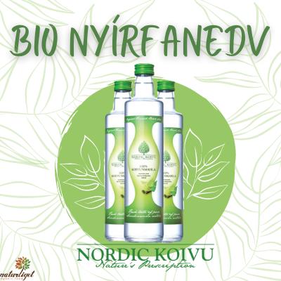 Bio-nyirfanedv-a-termeszetes-immuntamogato