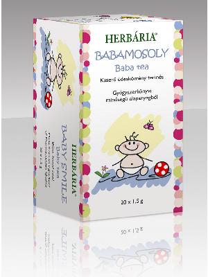 Babamosoly-Baba-tea-filteres-edeskomeny