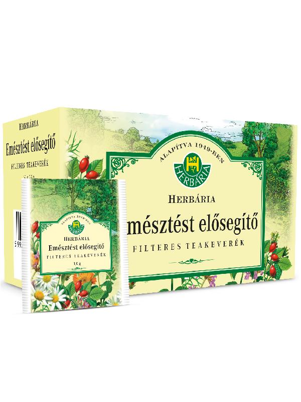Emesztest-elosegito-teakeverek-filterezett-20db
