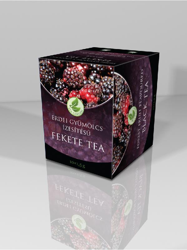 Herbaria-erdei-gyumolcs-izesitesu-fekete-tea-10-filter