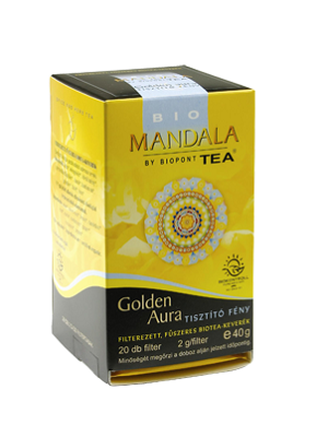 Mandala-Golden-Aura-tisztito-feny-tea-20-filter