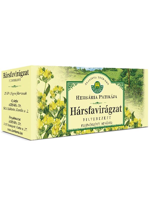 Herbaria-harsfaviragzat--filterezett-