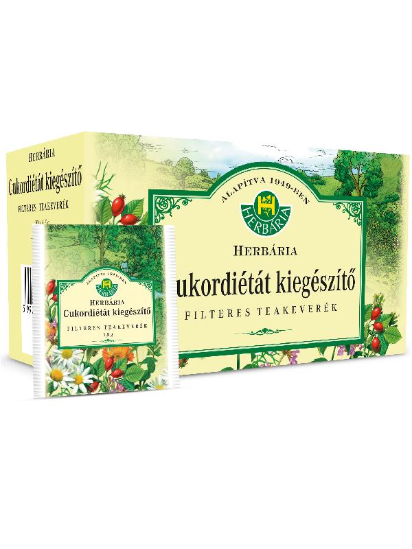 Herbaria-Cukordietat-kiegeszito-teakeverek-filter-20x15g