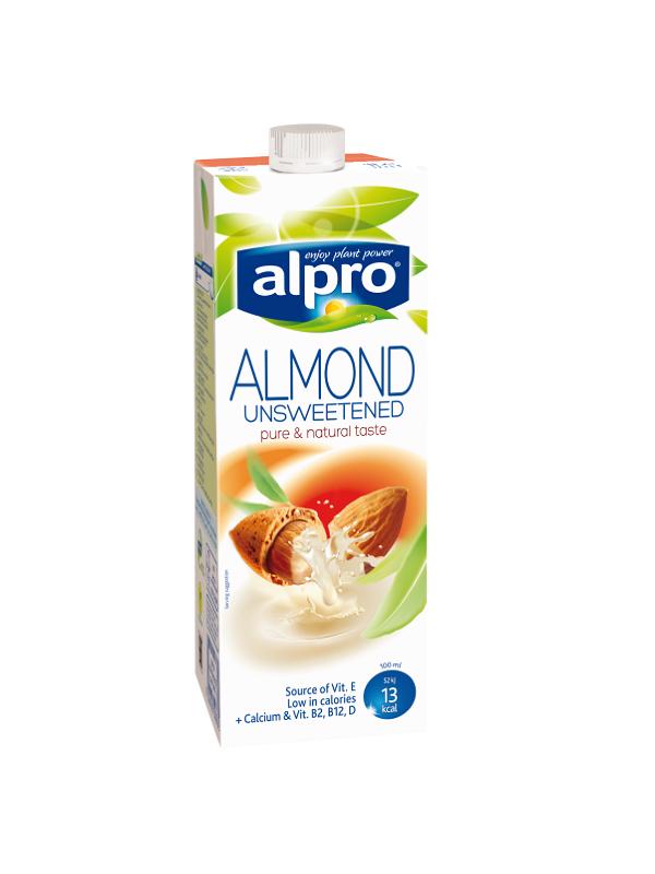 Alpro-Cukormentes-Mandulaital-1l