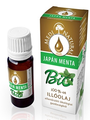 --MediNatural-100--os-BIO-JAPAN-MENTA-illoolaj-5-ml