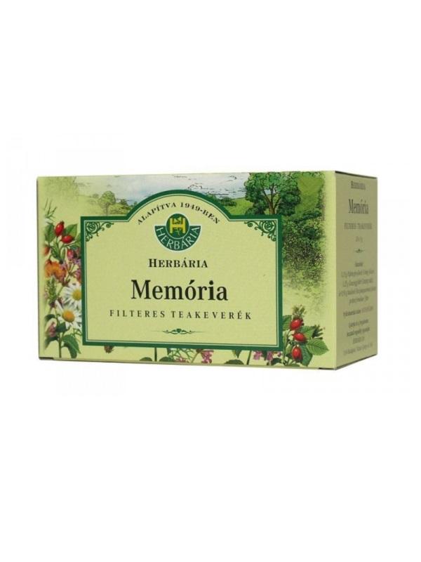 Herbaria-memoria-tea-20db