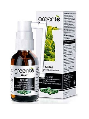 Erba-Vita-Greente-spray-antioxidans-30ML