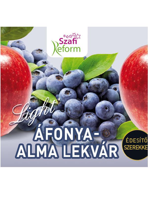 SZAFI-REFORM-AFONYA-ALMA-LEKVAR-350G