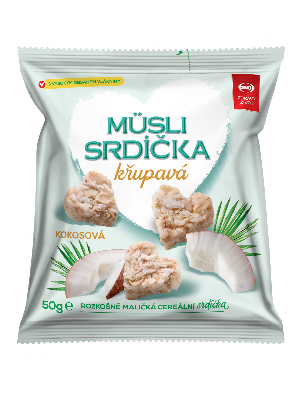 Little-Hearts-kokuszos-muzli-50g--