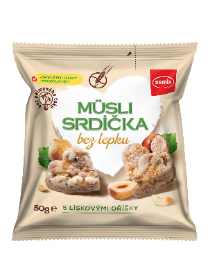 Little-Hearts-mogyoros-muzli-50g---