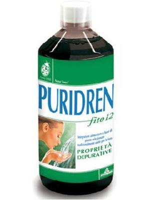 Puridren-meregtelenito-kivonat-500ml