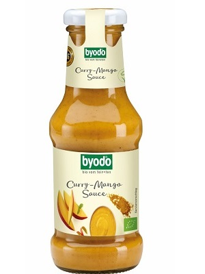BYODO-bio-curry-mango-szosz-250ml