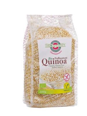 Biorganik-Bio-puffasztott-quinoa-200g