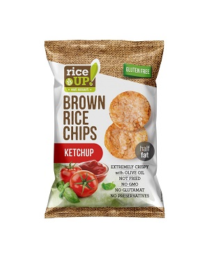 RICE-UP-teljes-kiorlesu-barna-rizs-chips-ketchup-60g