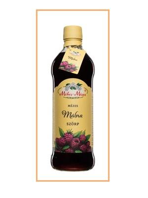 MEHES-MEZES-MALNASZORP-500ml-838