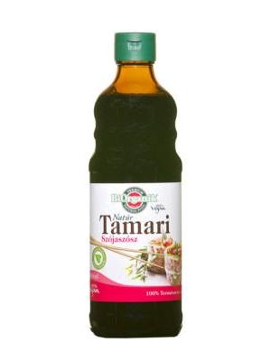 BO Tamari szójaszósz 500ml