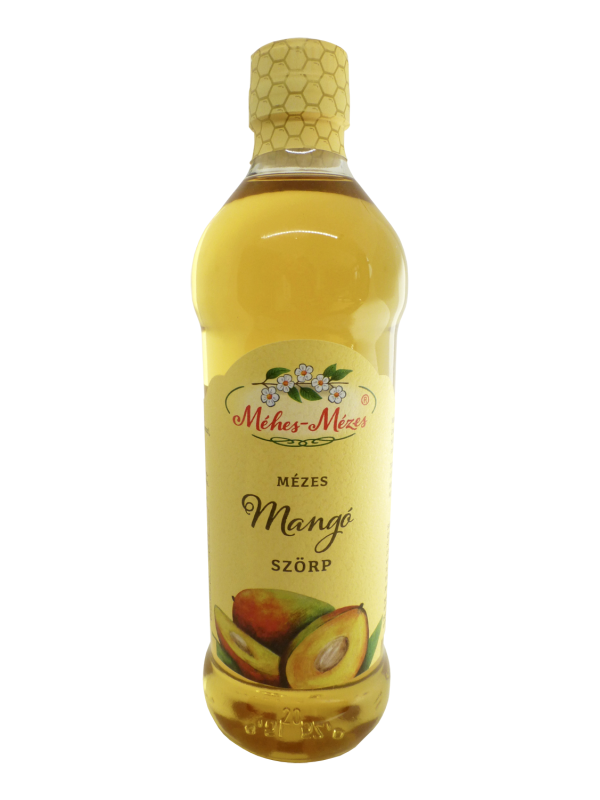 Mehes-mezes-mezes-mango-szorp-500ml