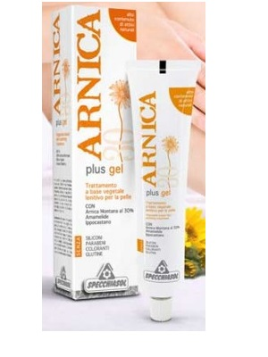 Arnica-gel-koncentratum-75ml