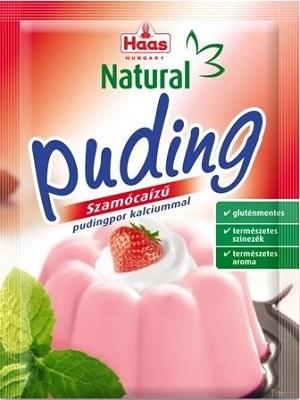 Haas-glutenmentes-szamoca-pudingpor-40g