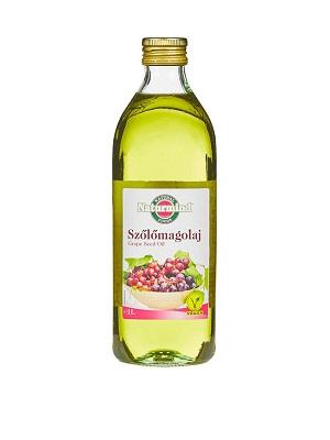Naturmind szőlőmagolaj 1L