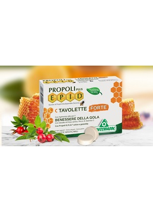 Specchiasol-EPID-Propolisz--C-Forte-szopogatos-tabletta-extra-20db