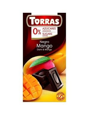 Torras-mangos-etcsokolade-hozzaadott-cukor-nelkul-75g