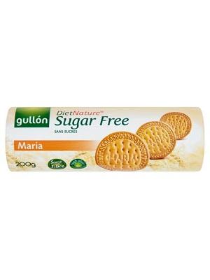 GULLON-maria-keksz-cukormentes-200g