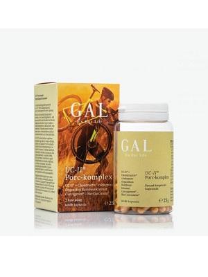 GAL UCII Porc-komplex 30g