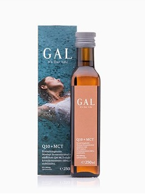 GAL-Q10--MCT-50-x-100-mg-Q10-koenzim-250-ml