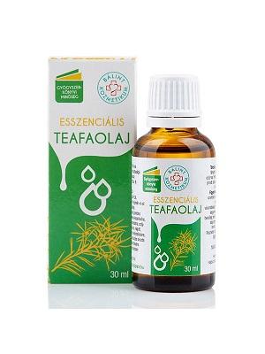 Balint-Cseppek-teafaolaj-30ml