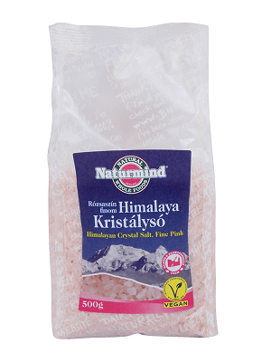 Naturmind-himalaya-so-finom-rozsaszin-500g