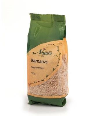 Denes-Natura-Barnarizs-500g-