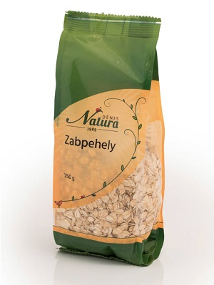 Denes-Natura-Zabpehely-250g
