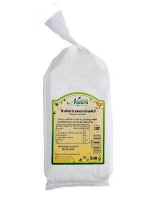Denes-Natura-kukorica-kemenyito-500g